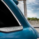 2020-FIAT-500-HB-12