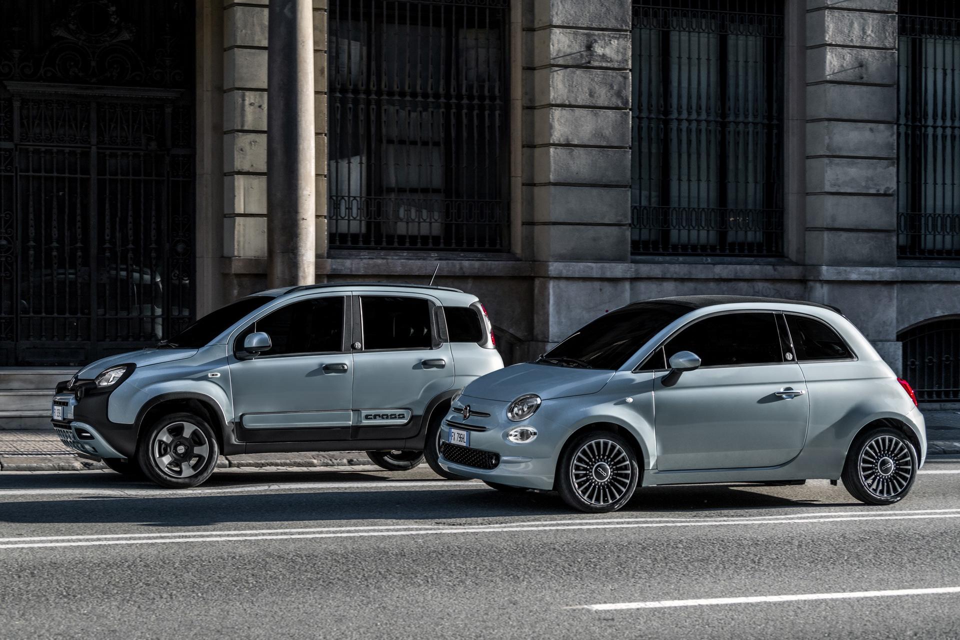 2020-Fiat-500-Panda-Hybrid-05