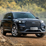 2020-Ford-Explorer-Platinum-China-spec-1