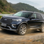 2020-Ford-Explorer-Platinum-China-spec-11