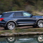 2020-Ford-Explorer-Platinum-China-spec-14
