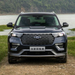 2020-Ford-Explorer-Platinum-China-spec-5