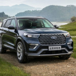 2020-Ford-Explorer-Platinum-China-spec-7