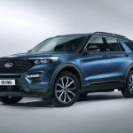 2020-Ford-Explorer-Plug-In-Hybrid-ST-Line-European-spec-1