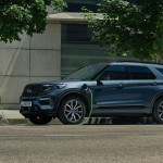 2020-Ford-Explorer-Plug-In-Hybrid-ST-Line-European-spec-10
