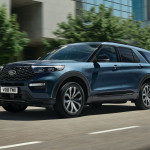 2020-Ford-Explorer-Plug-In-Hybrid-ST-Line-European-spec-15