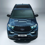 2020-Ford-Explorer-Plug-In-Hybrid-ST-Line-European-spec-18
