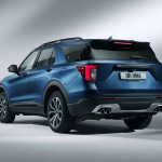 2020-Ford-Explorer-Plug-In-Hybrid-ST-Line-European-spec-7