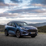 2020-Ford-Kuga-PHEV-4
