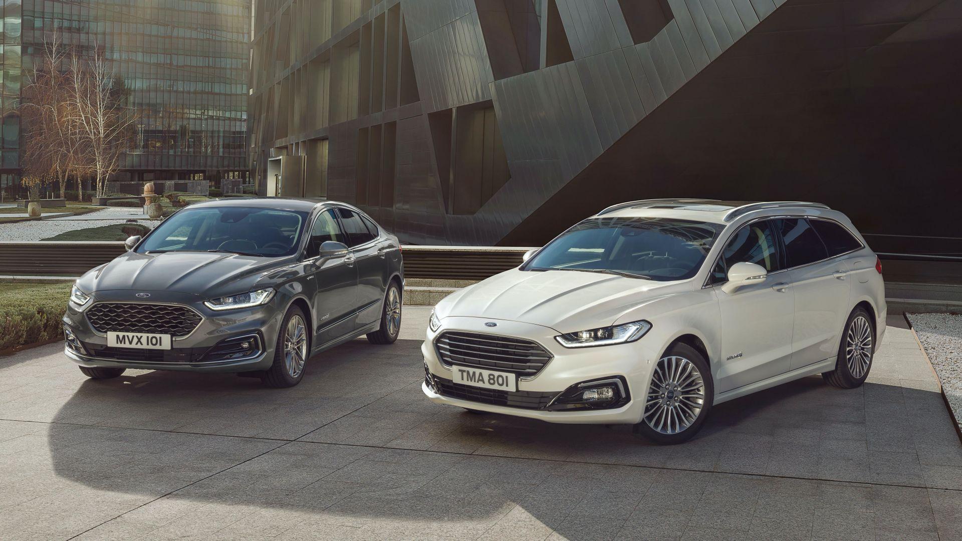 2020-Ford-Mondeo-Hybrid-Euro-spec-5