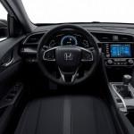 2020-Honda-Civic-Euro-spec-1