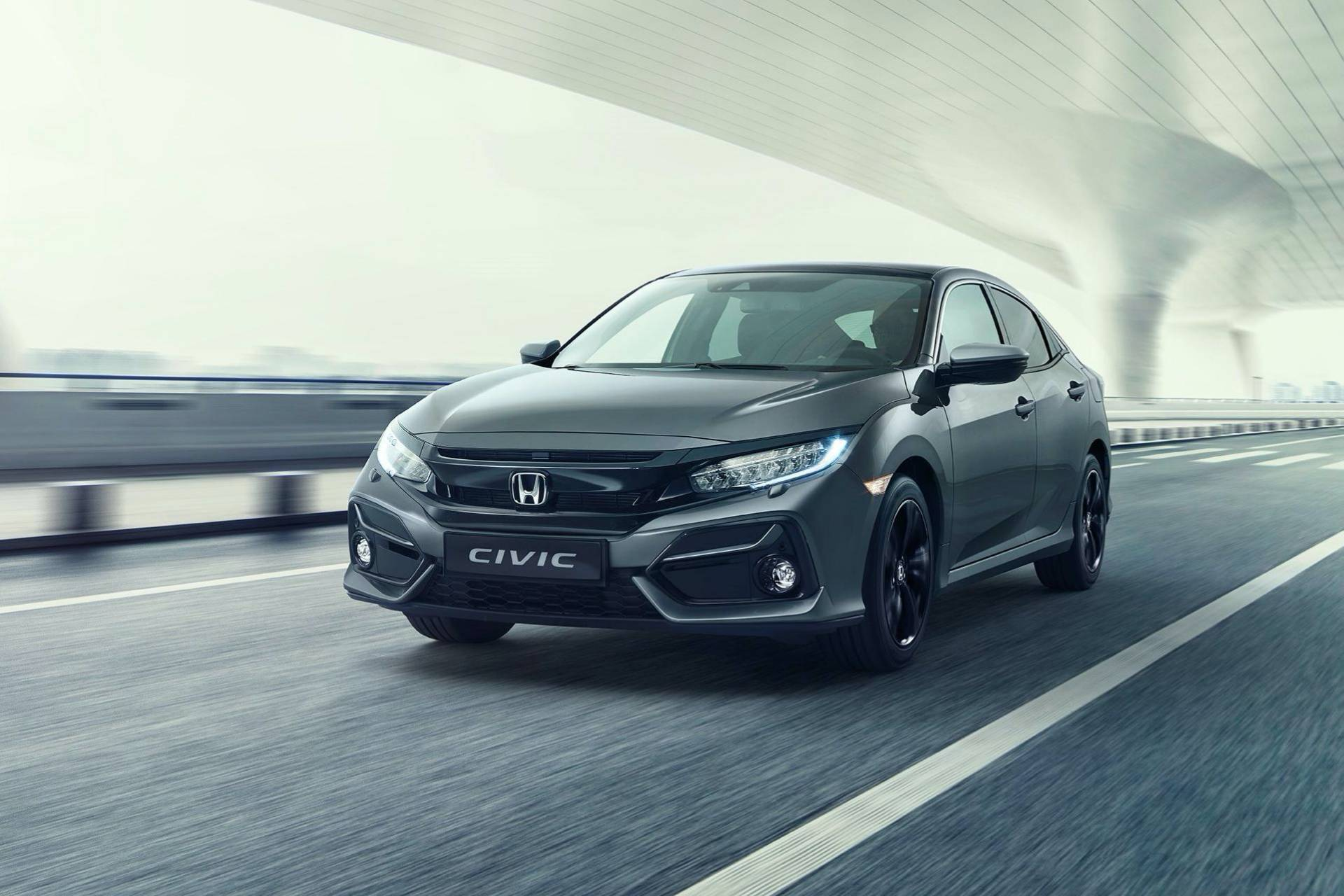 2020-Honda-Civic-Euro-spec-2