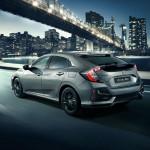2020-Honda-Civic-Euro-spec-3