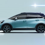 2020-Honda-Jazz-Euro-spec-19