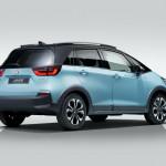 2020-Honda-Jazz-Euro-spec-20
