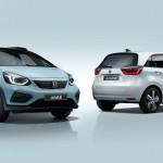 2020-Honda-Jazz-Euro-spec-3