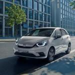 2020-Honda-Jazz-Euro-spec-34