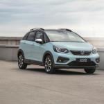 2020-Honda-Jazz-Euro-spec-45