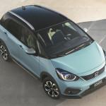 2020-Honda-Jazz-Euro-spec-50