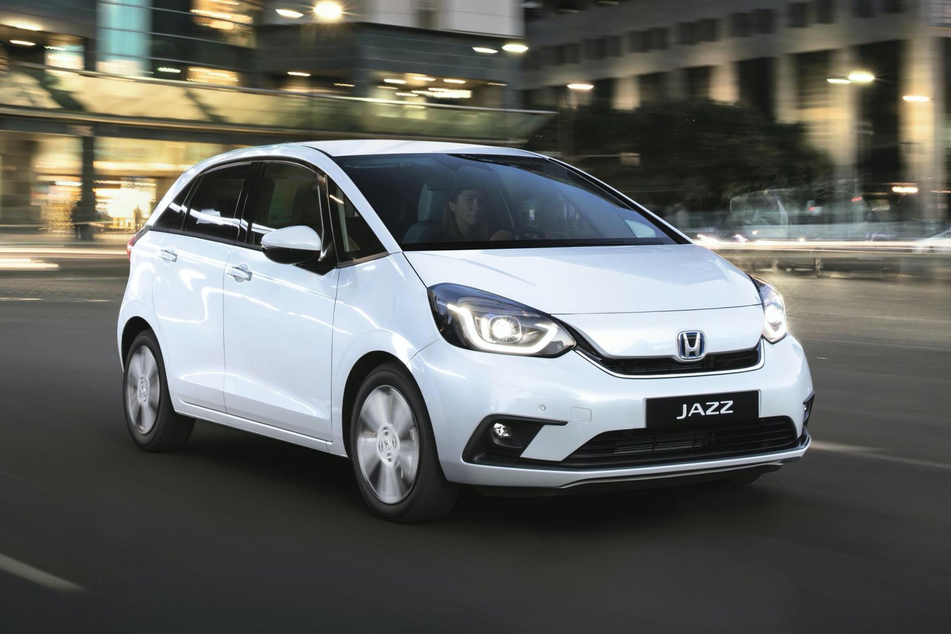 2020-Honda-Jazz-Euro-spec-52