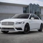 2020-Lincoln-Continental-2