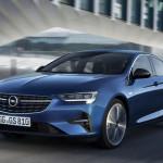 2020-Opel-Insignia-4