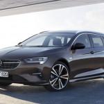 2020-Opel-Insignia-8