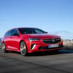 2020-Opel-Insignia-GSi-5