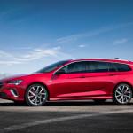 2020-Opel-Insignia-GSi-6