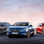 2020-Opel-Insignia-GSi-8