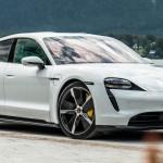 A Porsche érezte meg legkevésbé a koronavírus okozta válságot az autópiacon