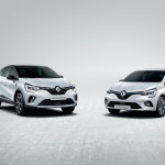 2020-Renault-Captur-E-Tech-and-Clio-E-Tech