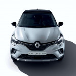 2020-Renault-Captur-E-Tech-plug-in-hybrid-10