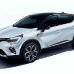 2020-Renault-Captur-E-Tech-plug-in-hybrid-4