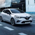 2020-Renault-Clio-E-Tech-hybrid-10