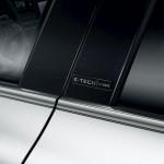 2020-Renault-Clio-E-Tech-hybrid-3