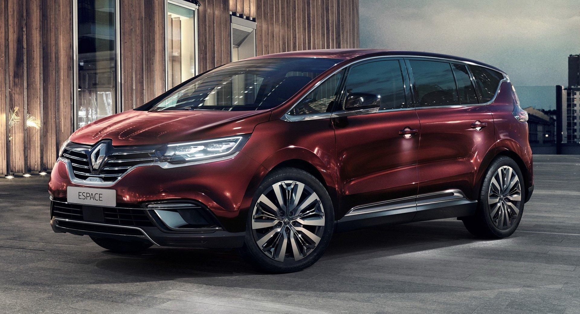 2020-Renault-Espace-01