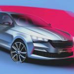 2020-Skoda-Rapid-sedan-1