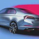 2020-Skoda-Rapid-sedan-2