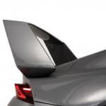 2020-Toyota-GR-HyperBoost_03