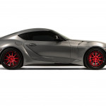 2020-Toyota-GR-HyperBoost_12