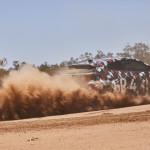 Ismét lesz Gazoo Racing által tuningolt Yaris