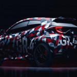 2020-Toyota-GR-Yaris-prototype-2