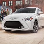 2020-Toyota-Yaris-1