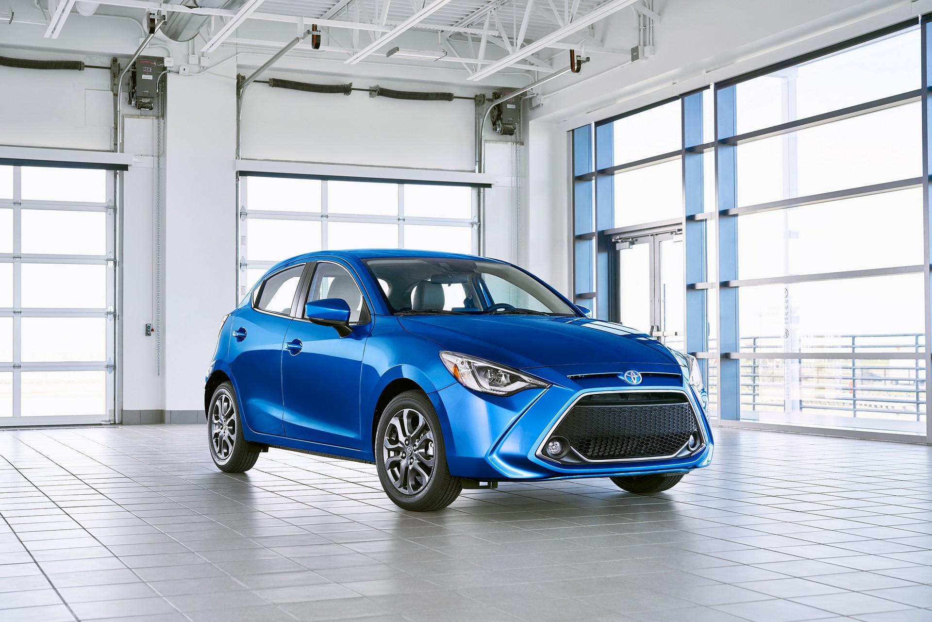2020-Toyota-Yaris-4
