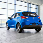 2020-Toyota-Yaris-5