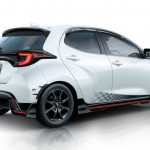 2020-Toyota-Yaris-with-TRD-accessories-JDM-spec-2