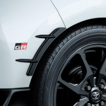 2020-Toyota-Yaris-with-TRD-accessories-JDM-spec-8