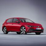 2020-VW-Golf-GTI-03