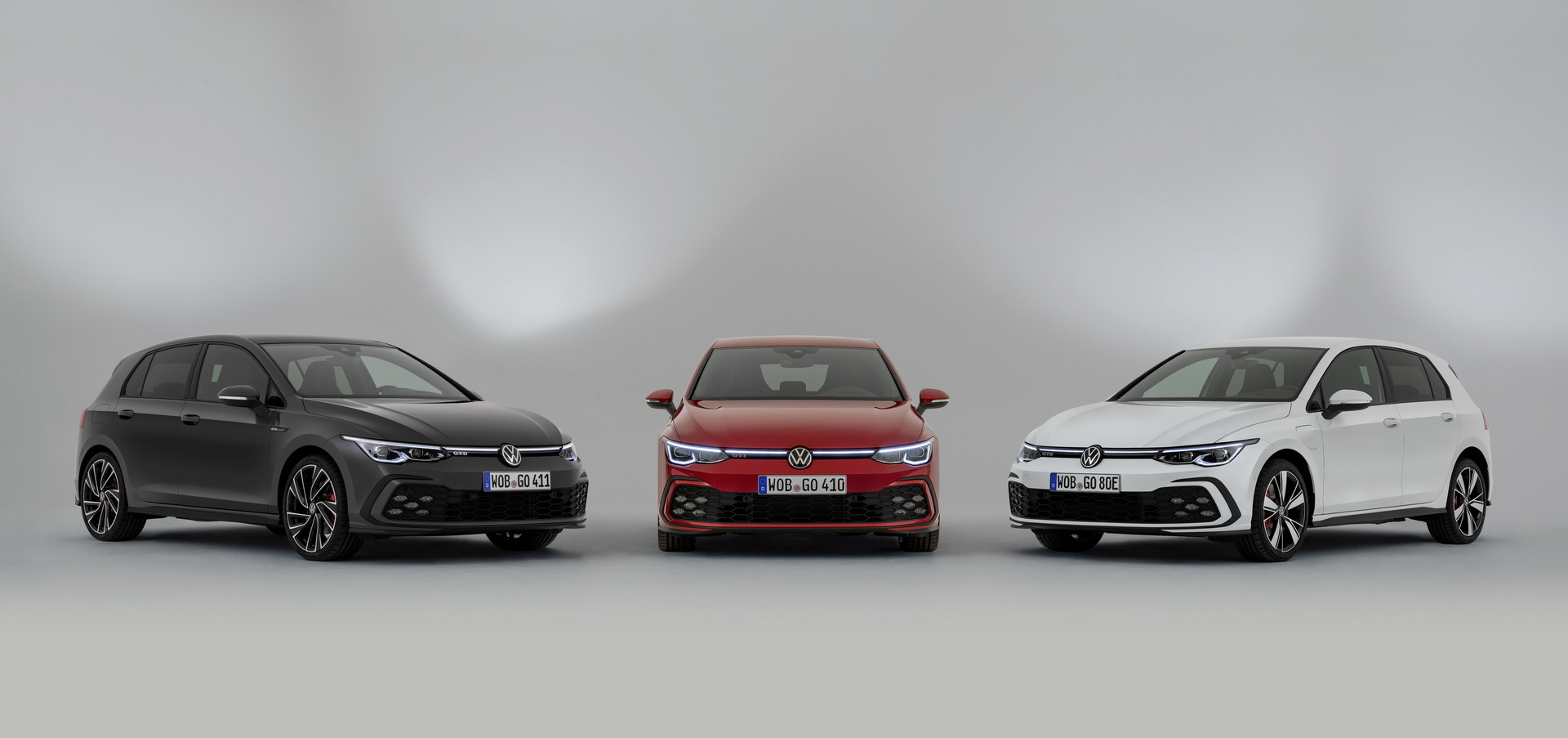 2020-VW-Golf-GTI-GTE-GTD-01